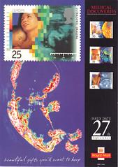 1994 RMN1194a