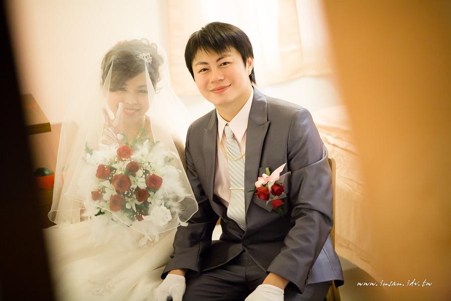wed101012_498
