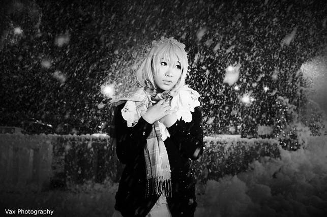 luka-snow-10