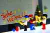 Frohe Weihnachten (Nitekite) Tags: canon weihnachten graffiti lego merrychristmas feliznavidad purejoy buonnatale froheweihnachten melekalikimaka godjul joyeuxnoël boasfestas hyvääjoulua nollaigshonadhuit vrolijkkerstfeest pozdrevlyayusprazdnikomrozhdestva shinnenomedeto sengdanfailok schéikrëschtdeeg macromondays jutdlimepivdluarit sevapirozsahibe nitekite noelbayraminizkutluolsun kristyesukoshuvajanmautsavkoupalaxhmahardikshuva