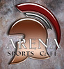 SEFX3D_Arena_Sports Cafe helmet