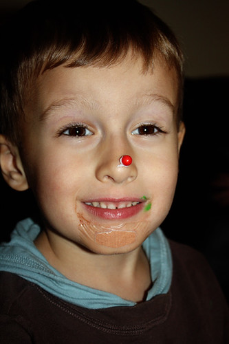 Rudolf-Nathan
