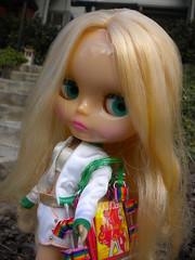 Blondicious Fanta 014