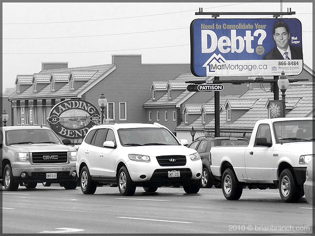 P1130203_debt
