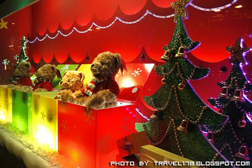 2010新光三越聖誕節_4350