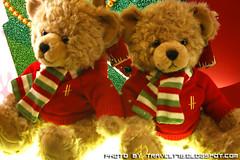 2010新光三越聖誕節_4341