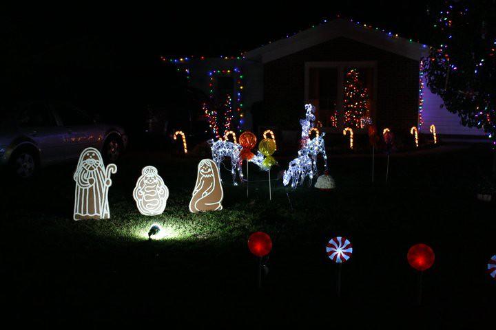 2010 Christmas 2