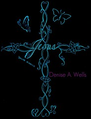 Jesus Cross by Denise A. Wells (Denise A. Wells) Tags: flowers girls blackandwhite flower detail art beautiful tattoo lady female pencil sketch vines artwork women colorful pretty artist heart drawing girly ladys lettering illistration tattoodesign tattooflash workofart calligraphytattoo girlytattoos customlettering tattoophotos scripttattoo stylizedlettering nametattoos tattooimages tattoolettering tattooimage tattoophoto tattoopicture tattoosforgirls tattoodesignsforwomen crosstattoodesign deniseawells creativetattoos customtattoodesign uniquetattoodesigns finelinetattoodesign prettytattoodesigns girlytattoodesigns nametattooideas prettytattoodesign 1tattoodesignspecialist detailedtattooscript eleganttattoodesigns femininetattoodesigns tattoolinework cooltattoodesigns calligraphylettering uniquecalligraphydesign cursivetattoolettering fancycursivetattoolettering initialstattoo girlytattooideas jesustattoodesign girlycrosstattoodesign cooltattoofonts beautifultattoofonts girlytattoofonts initialsdesigns bestgirlytattoos professionalletteringtattoos typographictattoodesigns americaforjesus