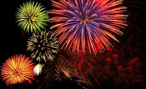 fireworks-intro