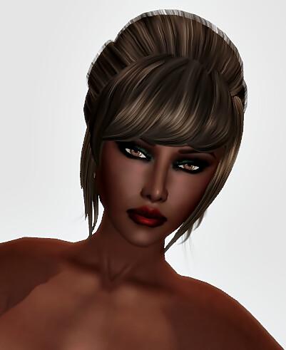 Snapshot_482
