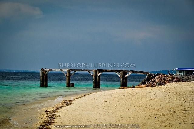 Babu Santa Beach - Talikud Island - Samal City 10-10 (651)