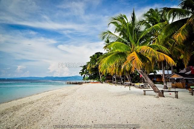 Babu Santa Beach - Talikud Island - Samal City 10-10 (669)
