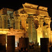 EGYPTIAN LANDSCAPES 6