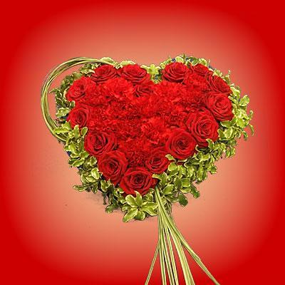 cuore_rosso_fondo_rosso