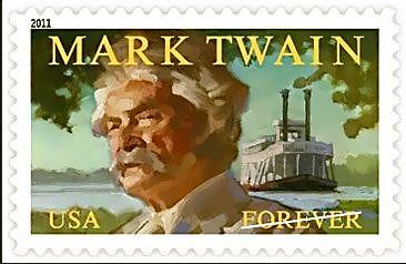 self-publishing-mark-twain
