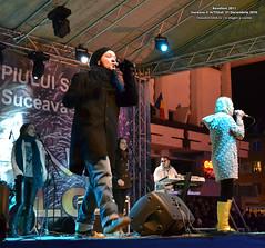31 Decembrie 2010 » Revelion 2011