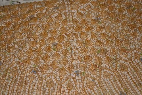 Knitting - 043