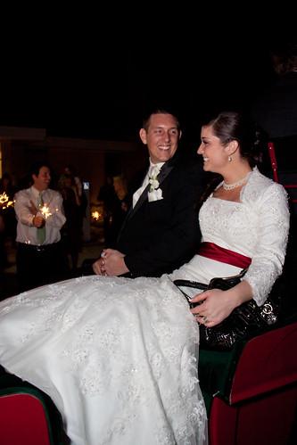 Court wedding-36