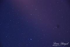 20080502_Sterne (Denis Hempel) Tags: stars star sterne milkyway milchstrase denishempel