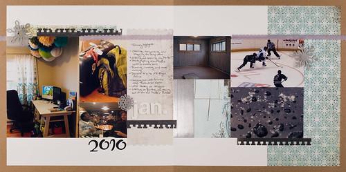 Project 12 Jan 2010.jpg