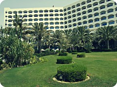 The fabled Kempinski Hotel Ajman, UAE : WORLD : SENSE : Located direct on the Arabian Gulf. Wonderful resort, excellent weather, views, service and endless blue. Enjoy! [ Only the reception staff could be a bit warmer! ] :) (|| UggBoyUggGirl || PHOTO || WORLD || TRAVEL ||) Tags: urban art cars set architecture facade dinner wow hotel video dubai drink watch uae images mosque explore more eat enjoy always audi emiratestowers luxury sharjah unitedarabemirates address hotelroom soar armani jumeirah arabiangulf redcar ajman sheikhzayedroad hyattregency seeb kempinski hotellounge burjdubai munichairport genevaairport kempinskihotel cointrin urbandream irishlove luxuryhotels irishpride themonarch newaudi dubaimall audia1 irishluck genevainternational muscatairport lovecollage convival enjoyness bedatco kempinskiresort theaddressdubaimall burjkhalifa theaddressdowntown flymore dubaidowntown monarchdubai kempinskiajman hyattregencylobbylounge