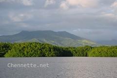 Northern Range