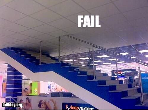 stairs-escher.png