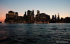 New York (machbel) Tags: wallpaper usa newyork rio skyline unitedstates nuevayork