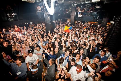20101211_PachaNYC-EMorillo_BSKphoto-0436