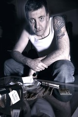 Coffee Addict (David Blackwell.) Tags: coffee drug addiction addict coffeeaddict