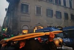 DSC_0701 (Salvatore Contino) Tags: roma università link proteste rds studenti manifestazione udu scontri gelmini contestazioni