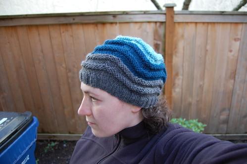 copycat hat