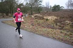 Florijn Winterloop_401 (bjorn.paree) Tags: herzog adrienne florijn woudenberg winterloop