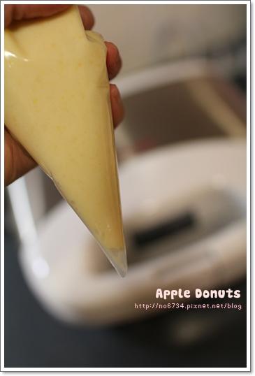 20110110_AppleDonuts_0007 f