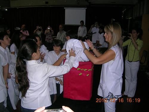 2010 Colegio Munitas y N10 -3