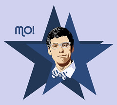 mo rocca bow tie
