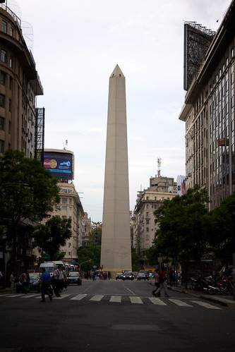 Buenos Aires 2011 - Day 2  5