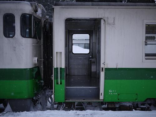 P1020834.JPG