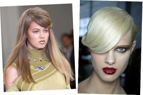 spring-2011-hair-trends-the-swoop