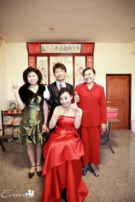 [婚禮攝影]哲銘&玫婷 婚禮全紀錄_109
