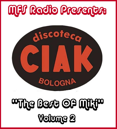 ciak_bestifmiki_vol2_450