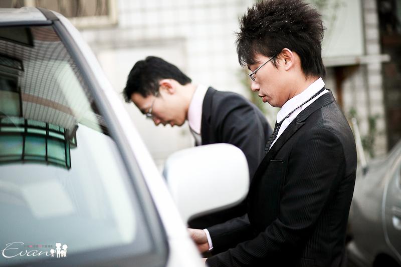[婚禮攝影]哲銘&玫婷 婚禮全紀錄_031