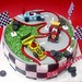 torta moto trke