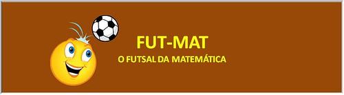 FUT-MAT - O futsal da matemática