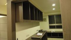 20110112-書房吊櫃