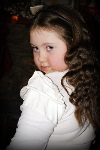 january 2011 1 017