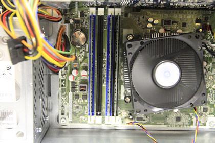 HP HPE-580jp