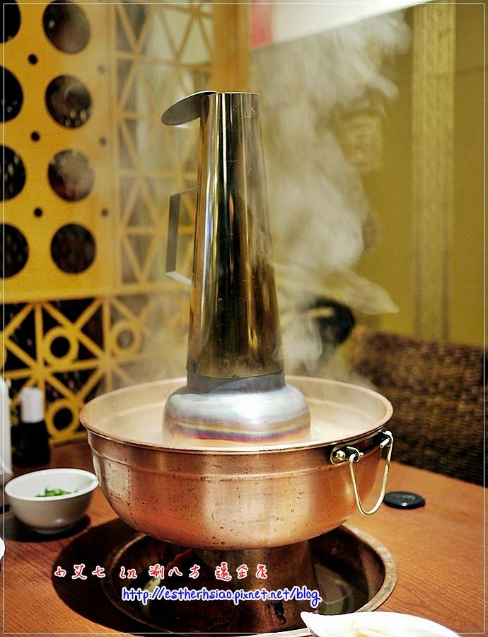 18 銅鍋