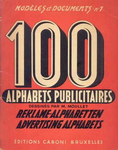 100 alphapub p0