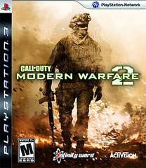 modern_warfare_2_ps3